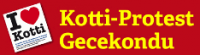 30 _ Kotti & Co